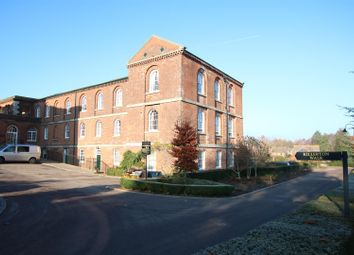 Thumbnail 3 bedroom flat for sale in Killerton Walk, Exminster, Exeter