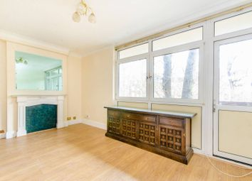 Thumbnail 4 bed flat for sale in Colebrooke Row, Islington