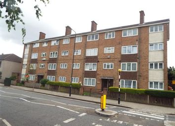 Thumbnail 1 bed flat for sale in Lonsdale Avenue, London