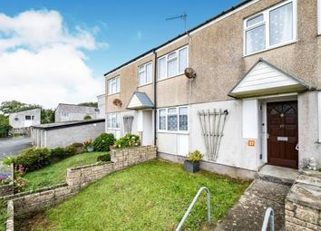 3 bed terraced house for sale in Bodmin, Cornwall, England PL31