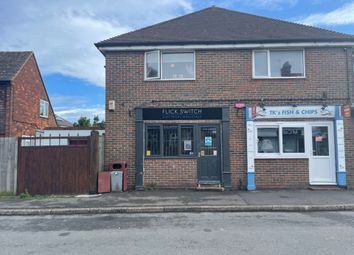 Thumbnail Retail premises to let in High Street, Lydd
