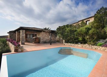 Thumbnail 6 bed villa for sale in 08020 Punta Molara Ss, Italy