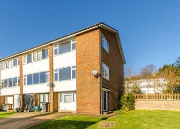 Thumbnail 4 bed property to rent in Buckleigh Way, Crystal Palace