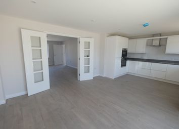 Thumbnail 4 bed semi-detached house for sale in Samares Lane, St Clement, Jersey