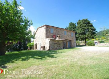 Thumbnail 3 bed country house for sale in Località La Vittoria, Pienza, Siena, Tuscany, Italy
