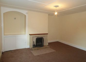 Thumbnail 1 bedroom terraced house to rent in Lonkley Terrace, Allendale