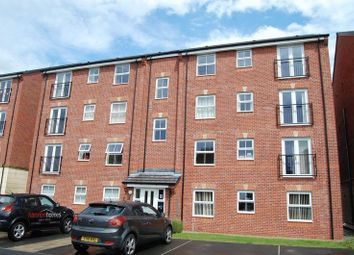 Thumbnail 2 bedroom flat to rent in Lilac Gardens, Greater Manchester