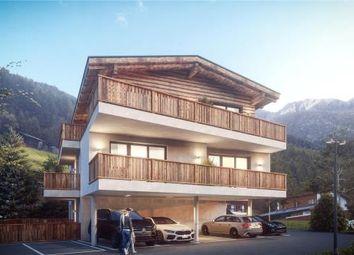 Thumbnail 1 bed apartment for sale in A Casa Turmalin, Solden, Tirol, Austria
