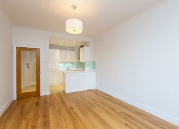 Thumbnail 1 bedroom flat to rent in Grove End Gardens, 33 Grove End Road, St. Johns's Wood, London