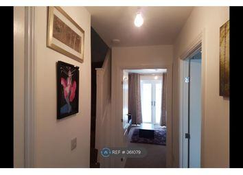 Thumbnail Room to rent in Thomas Cox Wharf, Tipton