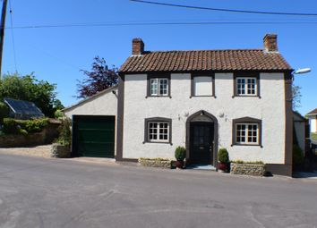 Thumbnail 3 bed detached house for sale in Clare, Clare Street, North Petherton, Bridgwater