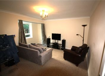 1 bed flat to rent in The Beeches, Bramley, Surrey GU5