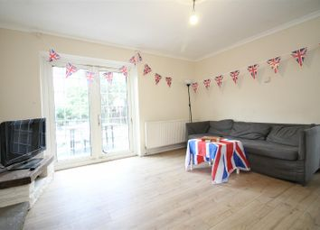 Thumbnail 4 bedroom property to rent in Finnis Street, London