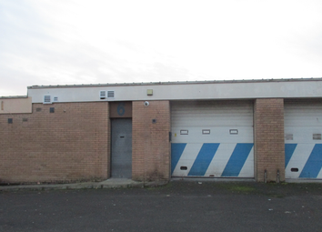 Thumbnail Light industrial to let in 6 Foundry Street, Glasgow