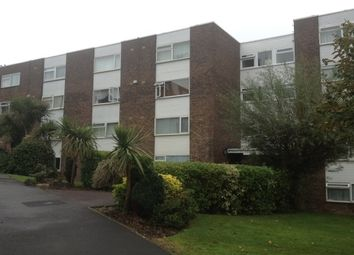 Thumbnail Studio to rent in Anson Drive, Southampton