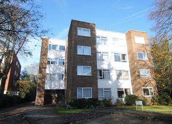 Thumbnail 1 bed flat to rent in Hayne Road, Beckenham