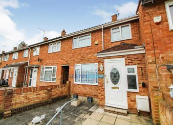 Thumbnail 2 bed terraced house for sale in Lynch Hill Lane, Slough