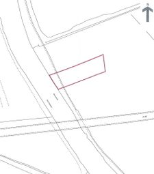 Land for sale in Walham, Gloucester GL2