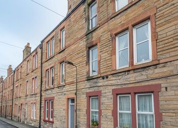 Thumbnail 2 bed flat for sale in Downie Place, Musselburgh, East Lothian