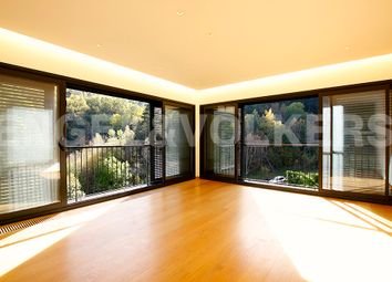Thumbnail 4 bed apartment for sale in Ad400 Pal, Andorra