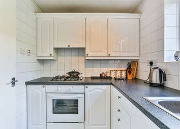 Thumbnail 2 bedroom flat for sale in Beaconsfield Road, Broom, Rotherham