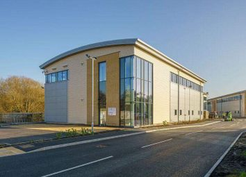 Thumbnail Warehouse to let in Frimley 4 Hi Tech 4.9, Camberley, Surrey
