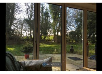 Thumbnail 2 bed detached house to rent in Gover Hill, Tonbridge