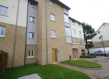 New Mossford Way, Barkingside IG6. 2 bed flat