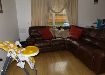 Thumbnail 2 bedroom terraced house to rent in Magnetic Crescent, Enfield