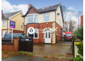 4 bed detached house for sale in Bessacarr, Doncaster DN4