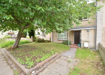 Thumbnail 3 bedroom property to rent in Down Avenue, Combe Down, Bath