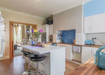 Thumbnail 3 bed terraced house for sale in Gisburn Road, Barnoldswick, Lancashire