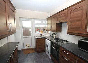 Thumbnail 3 bed semi-detached house to rent in Horsley Close, Epsom