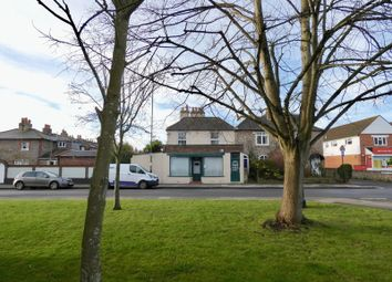 Thumbnail 3 bed semi-detached house for sale in St. Pauls Road, Chichester