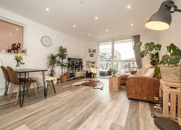 Thumbnail 1 bed flat for sale in Scena Way, Scena Way, Camberwell