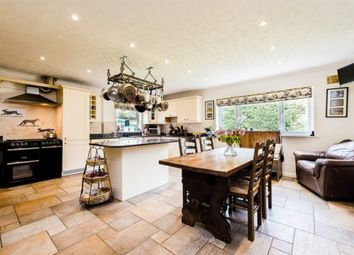 Thumbnail 5 bed detached house for sale in London End, Upper Boddington, Daventry