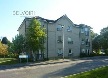 Thumbnail 2 bed flat to rent in 76 Clayhills Drive, Ninewells, Dundee