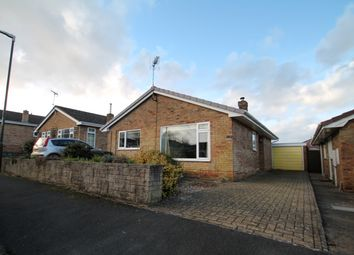 Thumbnail 2 bed bungalow for sale in Pennine View, Heage, Belper
