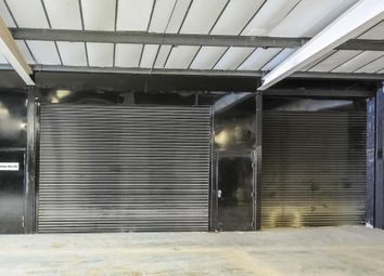 Thumbnail Warehouse to let in Bicester, North Oxford