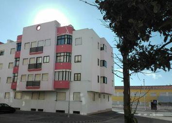 Thumbnail 1 bed apartment for sale in Rua Nossa Senhora Boa Viagem, Peniche (Parish), Peniche, Leiria, Central Portugal