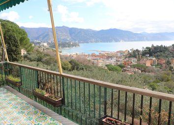 Thumbnail 3 bed apartment for sale in Via Solimano, Santa Margherita Ligure, Genoa, Liguria, Italy