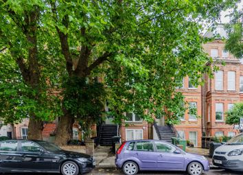 Thumbnail 2 bed flat for sale in Fellows Road, Swiss Cottage
