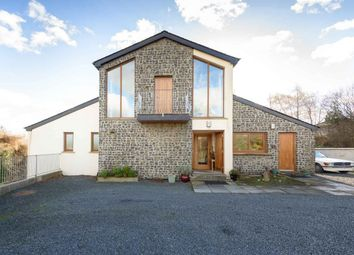 Thumbnail 4 bed detached house for sale in The Craig Lane, Downpatrick, County Down