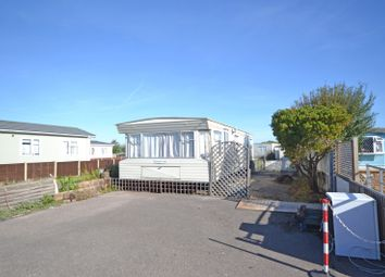 Thumbnail Land for sale in The Wadeway, Selsey