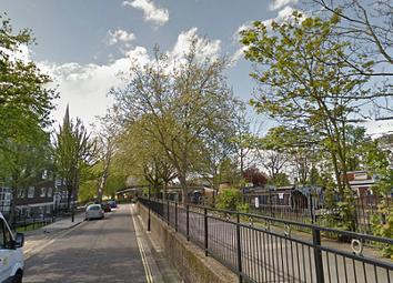 Thumbnail 4 bed terraced house to rent in Desborough Close, Little Venice, Bayswater, Paddington, London