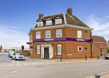 Thumbnail 2 bed flat for sale in Church Road, Tonbridge