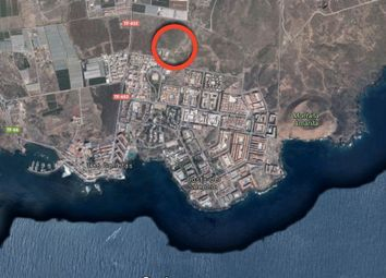 Thumbnail Land for sale in Garañaña, Costa Del Silencio, Tenerife, Canary Islands, Spain