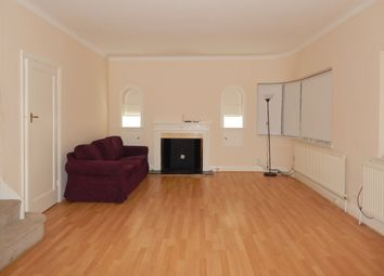 Thumbnail 3 bedroom bungalow to rent in Parkfield Avenue, Kingsbury