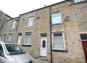 Thumbnail 2 bed end terrace house for sale in 22 Calton Street, Keighley, West Yorkshire