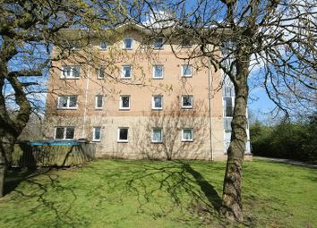 Thumbnail 2 bed flat for sale in Swift Brae, Ladywell, Livingston
